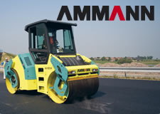 product-ammann